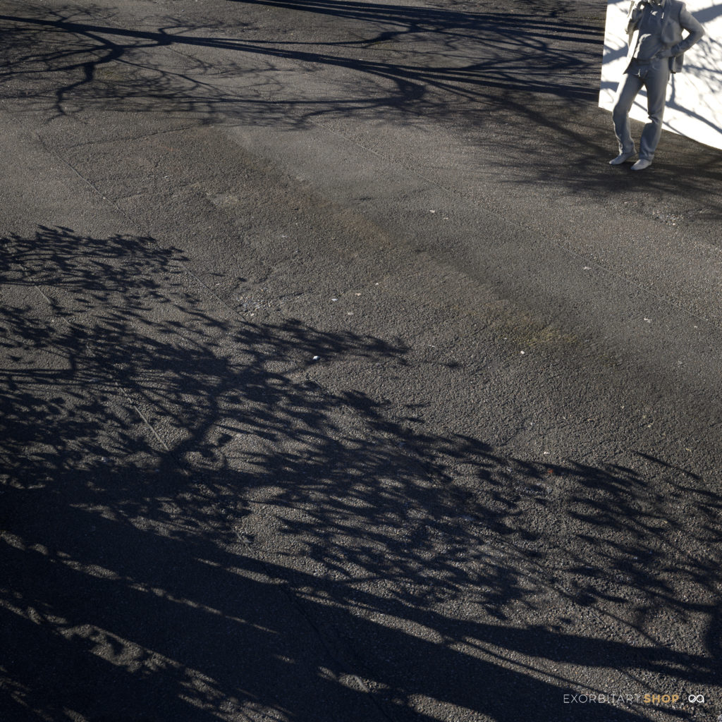 200331_asphalt_sidewalk_exorbitart_scene-1024x1024 Scanned Textures Gallery