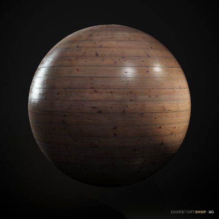 scanned-pine-wood-floor-planks