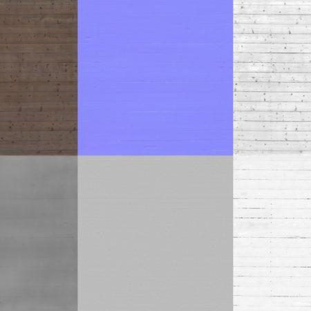 pbr textures of wood flooring