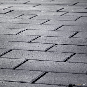 Pavement / Cobblestone