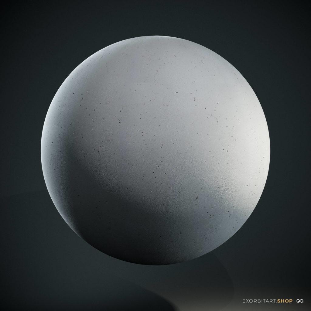 200716_fine_concrete_exorbitart_ballPS-1024x1024 Home