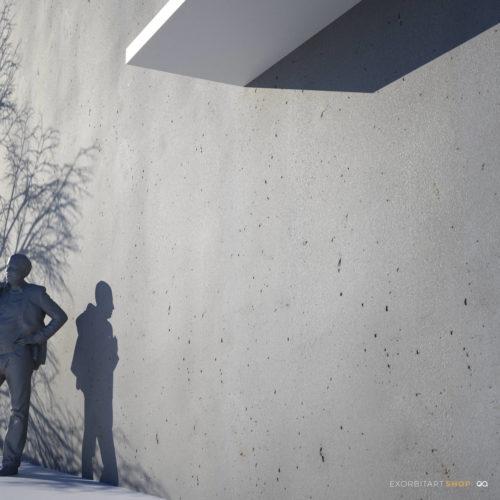 200716_fine_concrete_exorbitart_scenePS-500x500 Home