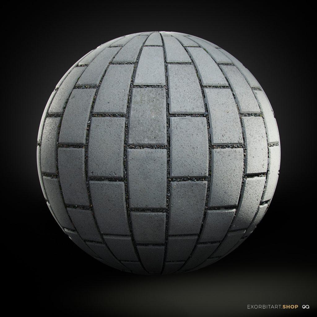 ball_stretcherbond_ps