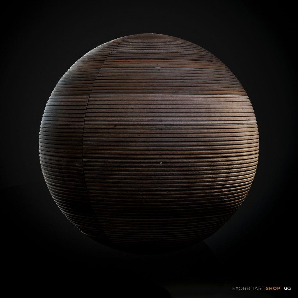 bankari_wood_planks_exorbitart_ball_ps