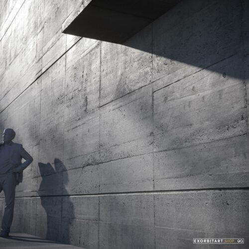 bare_concrete_4_exorbitart_prv5-500x500 Home