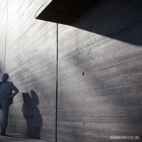 bare_concrete_5_exorbitart_prv1-500x500 Home