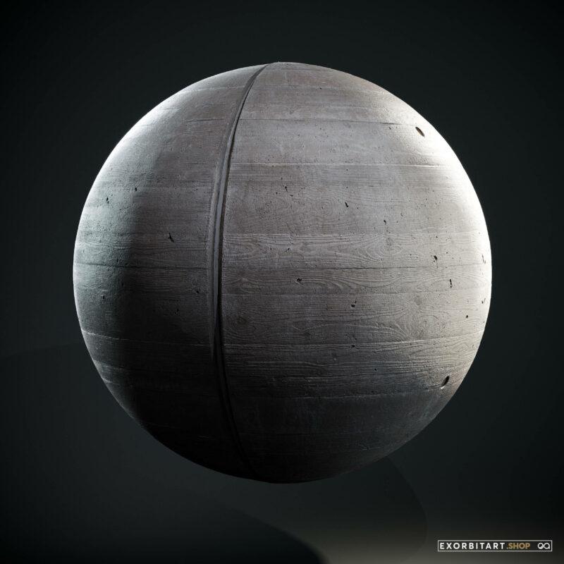 bare_concrete_5_exorbitart_prv4-800x800 Home