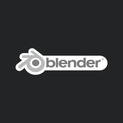 blender-400x400 Home