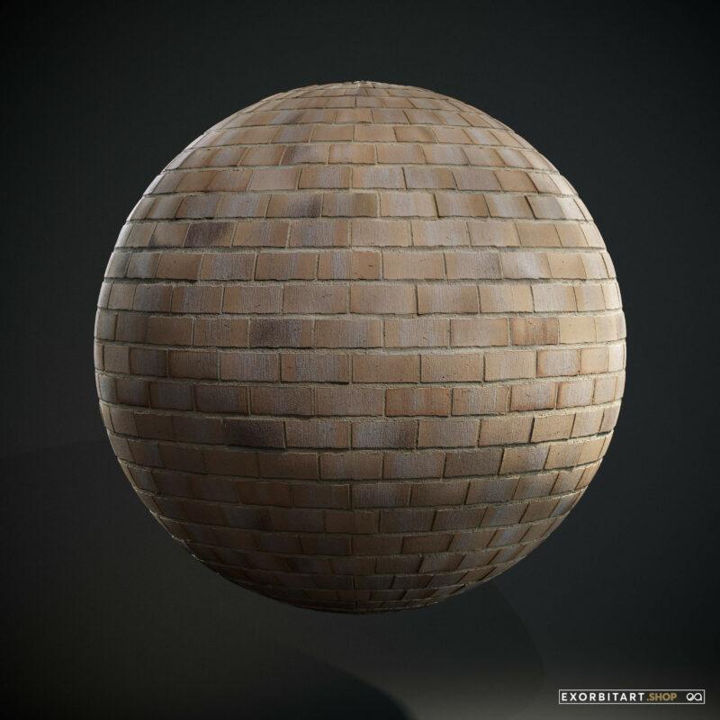 brick_beige_large_exorbitart_prv2-800x800 Home