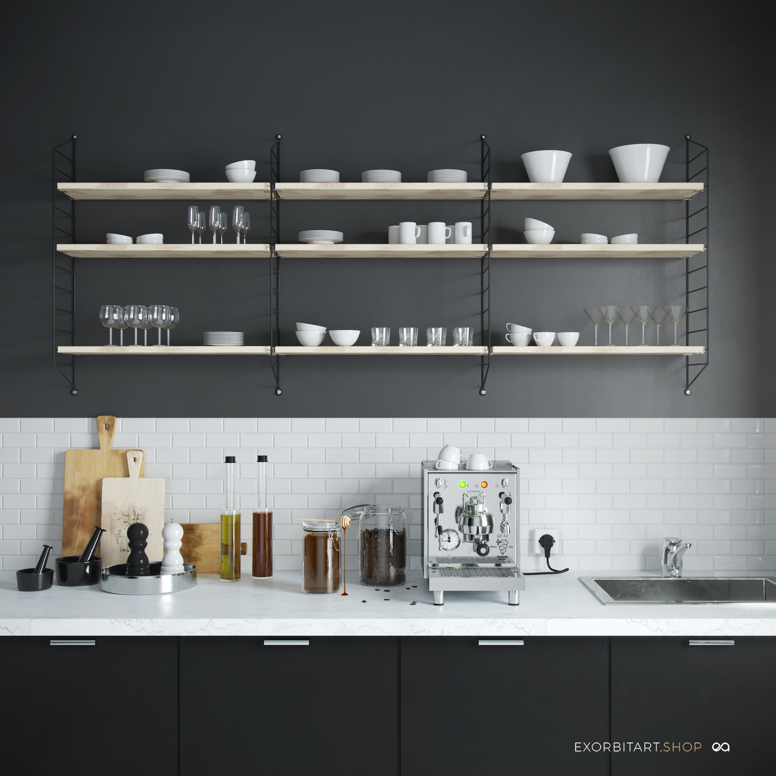 coffeemachine_0000a