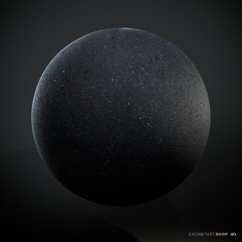 dark_asphalt_area_exorbitart_ball