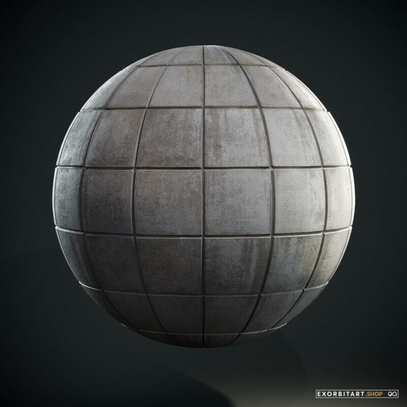 dirty_concrete_tiles_exorbitart_PRV2-800x800 Home