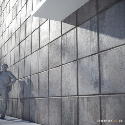 dirty_concrete_tiles_exorbitart_PRV4-500x500 Home