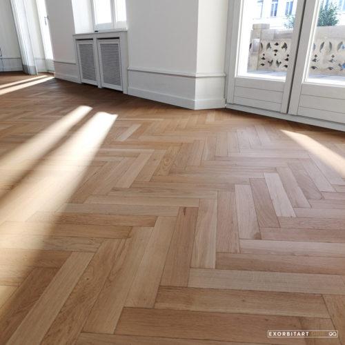 herringbone_oak_exorbitart_prv1-500x500 Home