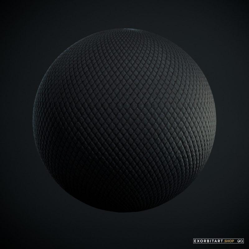 kvadrat_mosaic2_exorbitart_prev1-800x800 Home