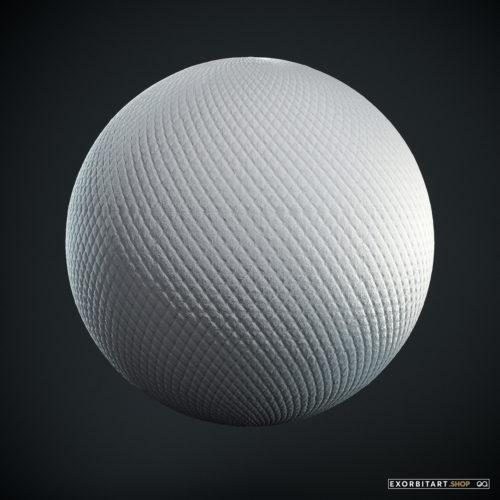 kvadrat_mosaic2_exorbitart_prev2-500x500 Home