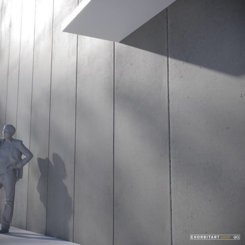 large_concrete_wall_tiled_exorbitart_prv1-500x500 Home
