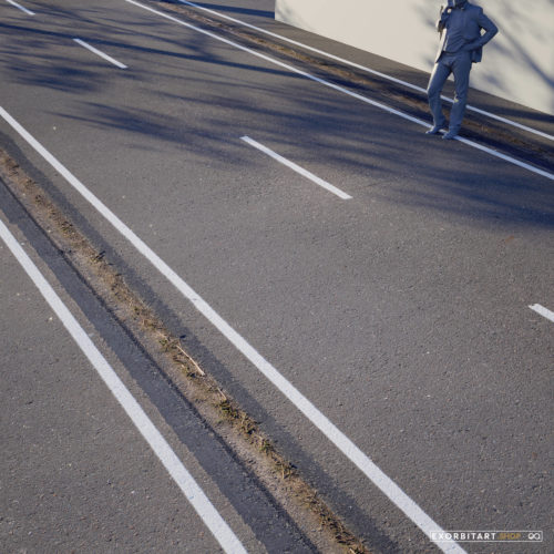 large_road_marks_exorbitart_ps-500x500 Home