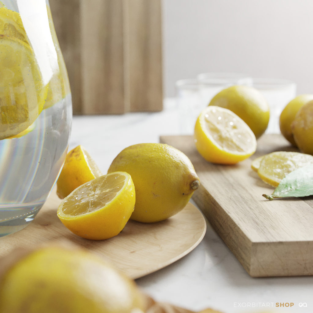 lemon_set_exorbitart_shop_shot2_crop_ps-1024x1024 Home