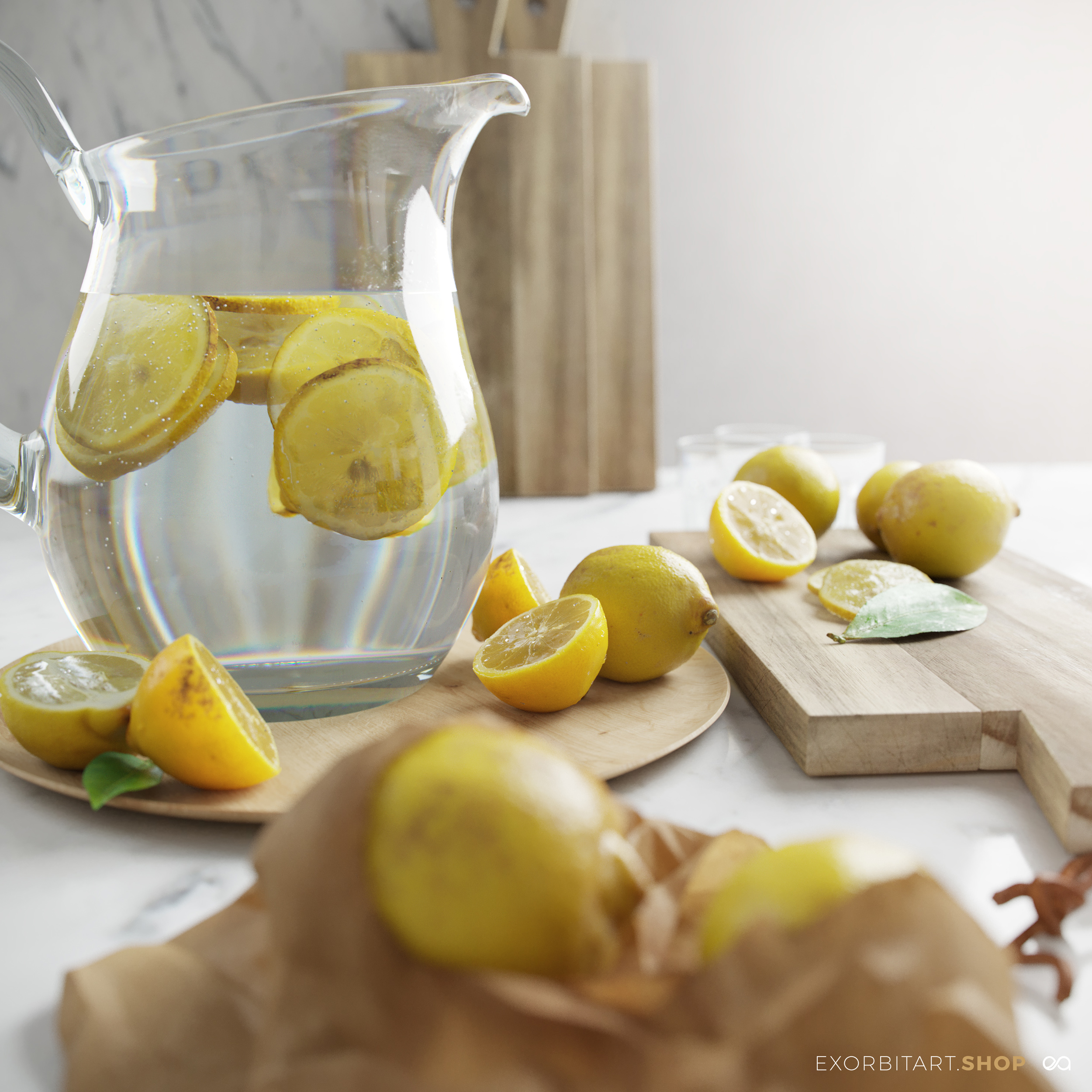 lemon_set_exorbitart_shop_shot2_ps