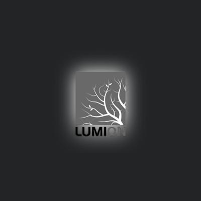 lumion-1-400x400 Home