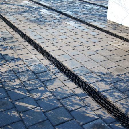 Floor Tiles 2x2m 4k 8k 16k