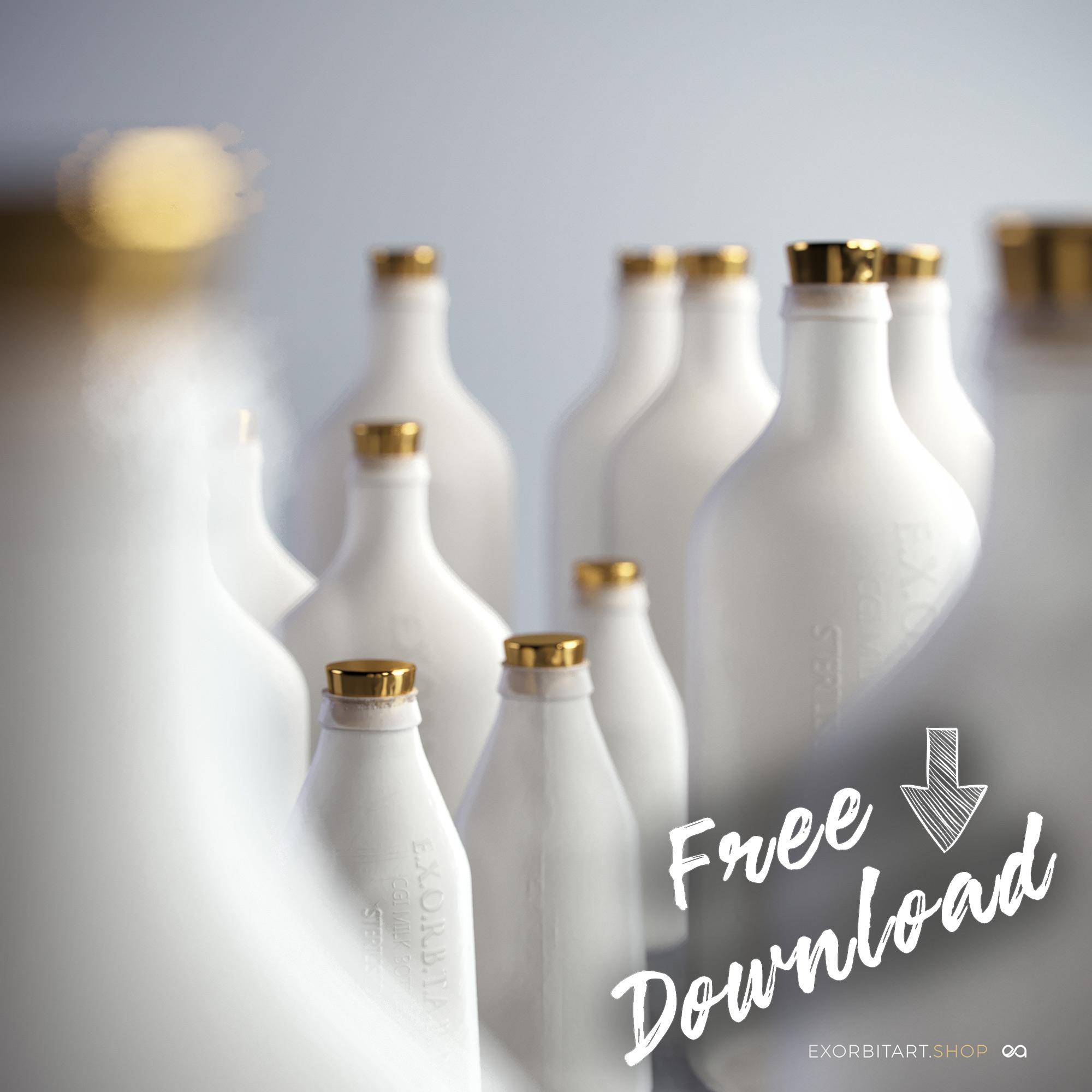 milkbottles_render_post_free