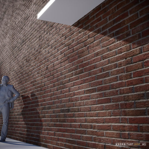 modern_red_brick_exorbitart_prev2-500x500 Home