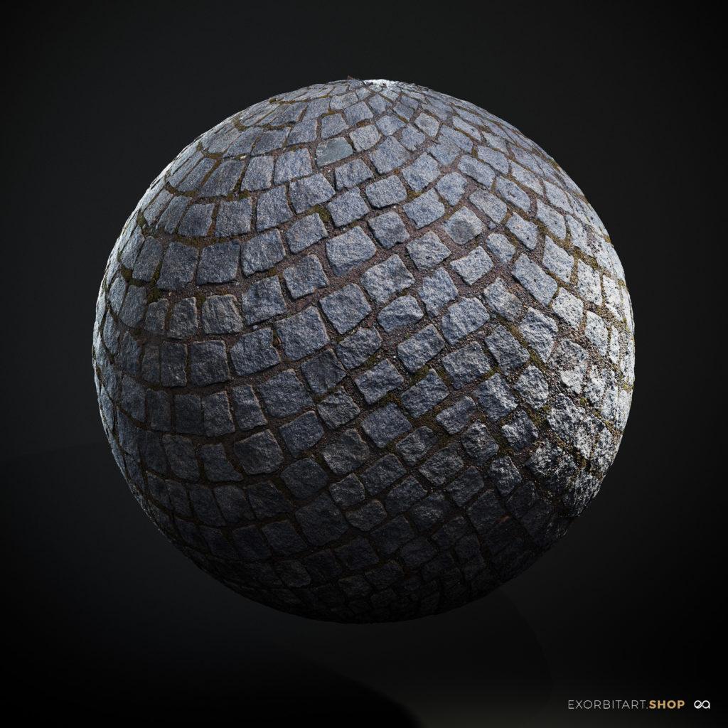 new_cobblestone_exorbitart_ball