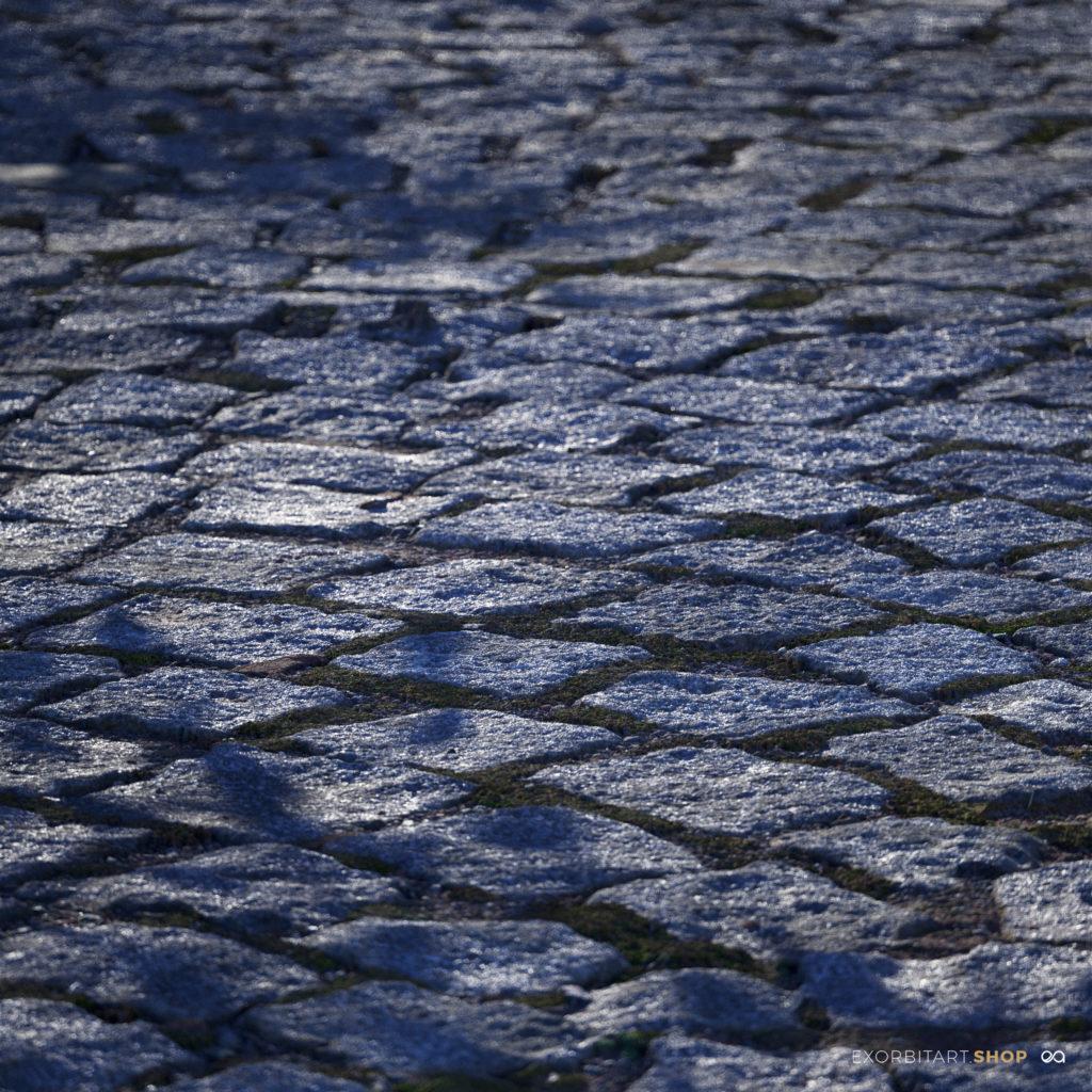new_cobblestone_exorbitart_close