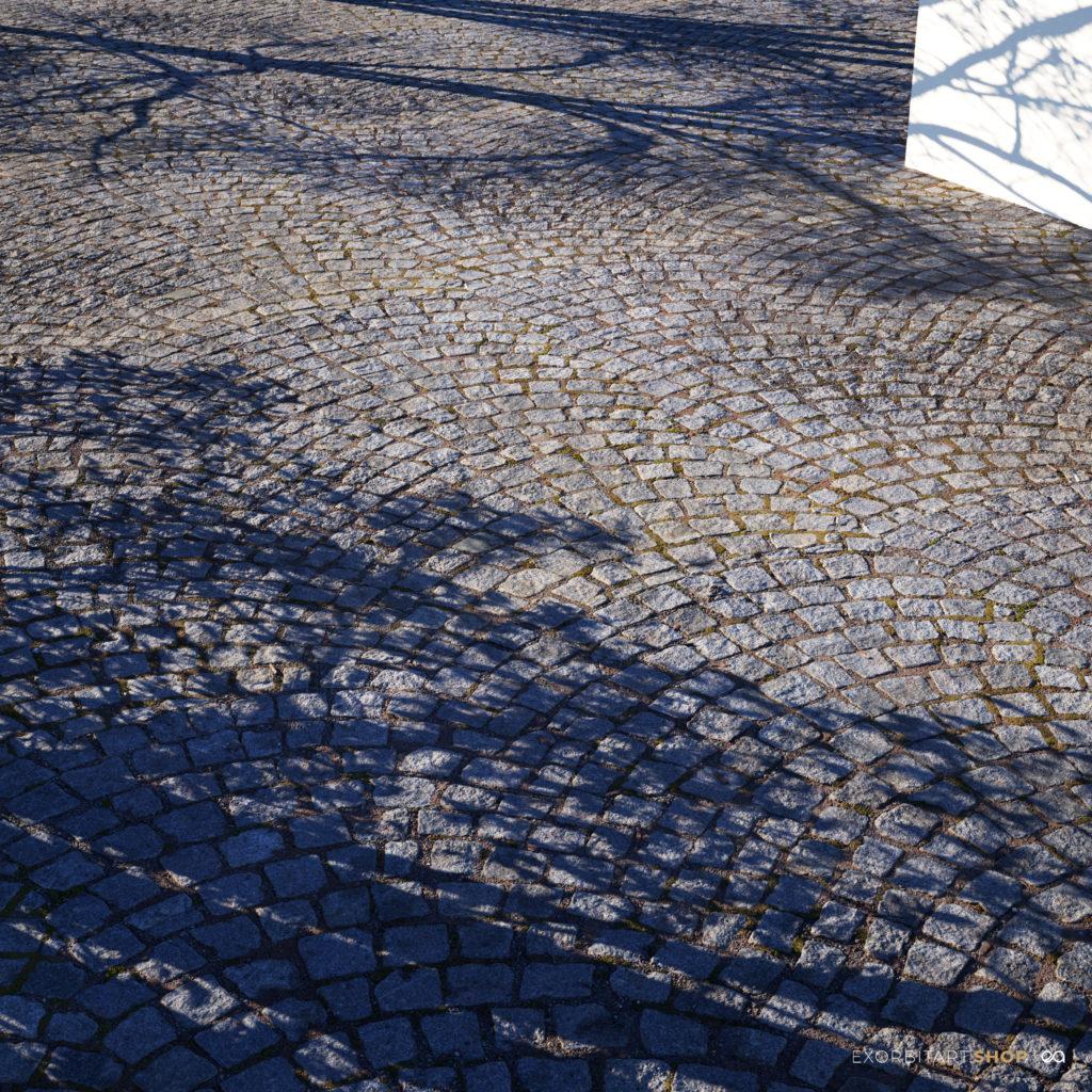 new_cobblestone_exorbitart_scene-1024x1024 Scanned Textures Gallery