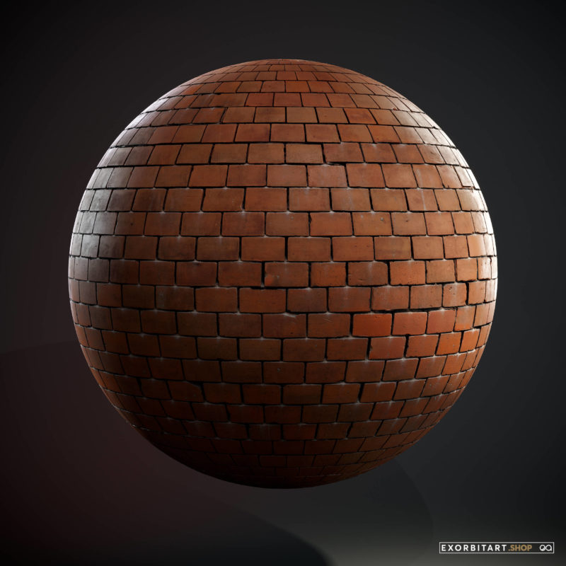 old_red_brick_wall_exorbitart_prv2-800x800 Home