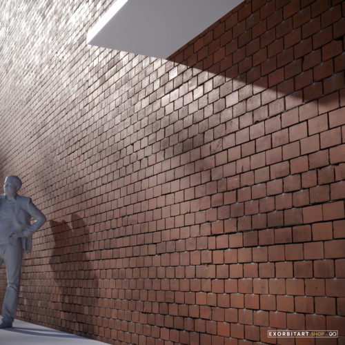 old_red_brick_wall_exorbitart_prv4-500x500 Home