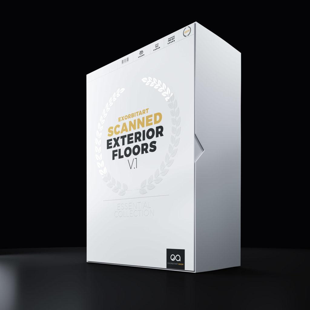 packagingbox_essential_floors_ps_2k_web-1024x1024 Home
