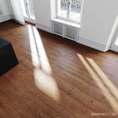 pinewood_floor2_exorbitart_pr2-500x500 Home