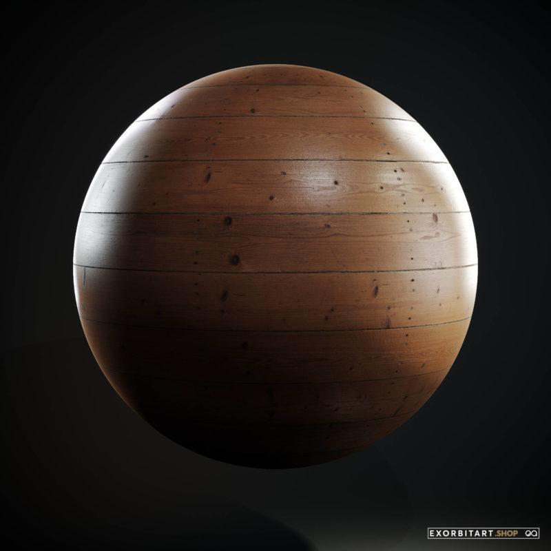 pinewood_floor2_exorbitart_pr4-800x800 Home