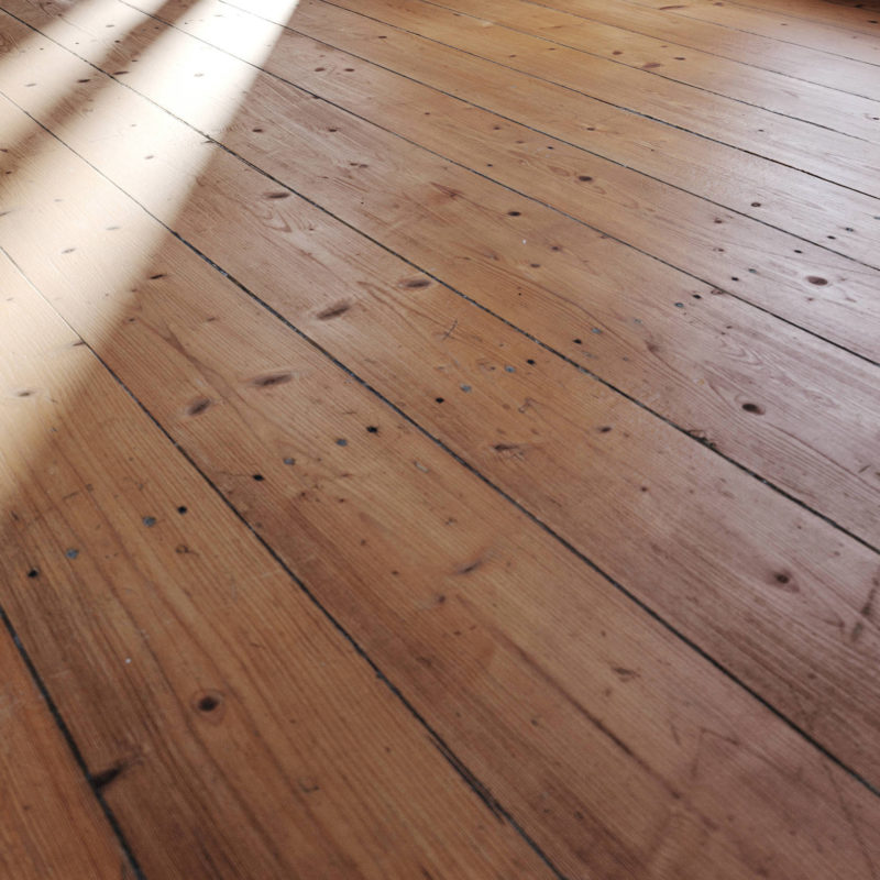 pinewood_floor2_exorbitart_preCAT-800x800 Home