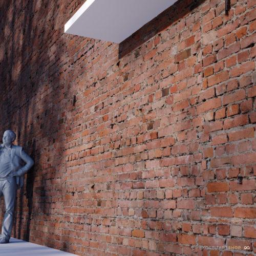 red_brick_wall_exorbitart_2PS-500x500 Home