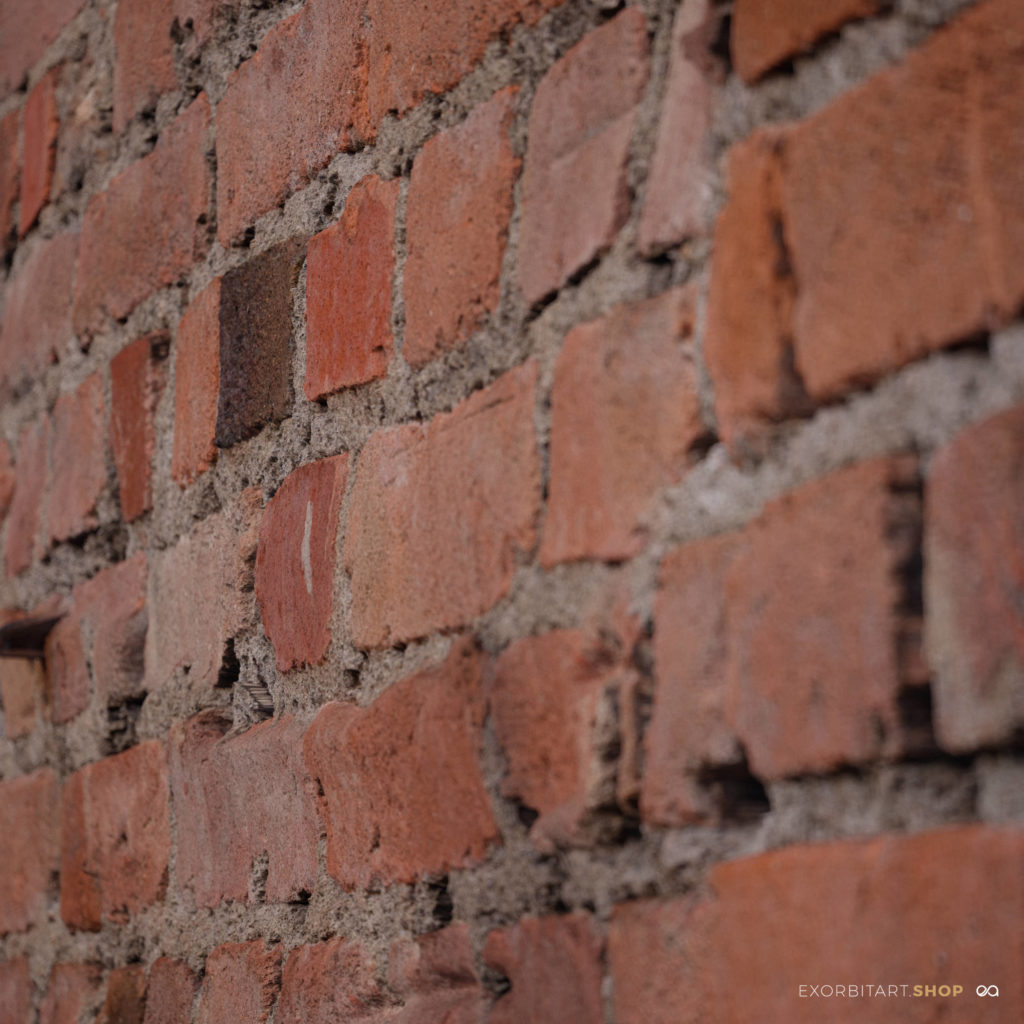 red_brick_wall_exorbitart_3PS-1024x1024 Home