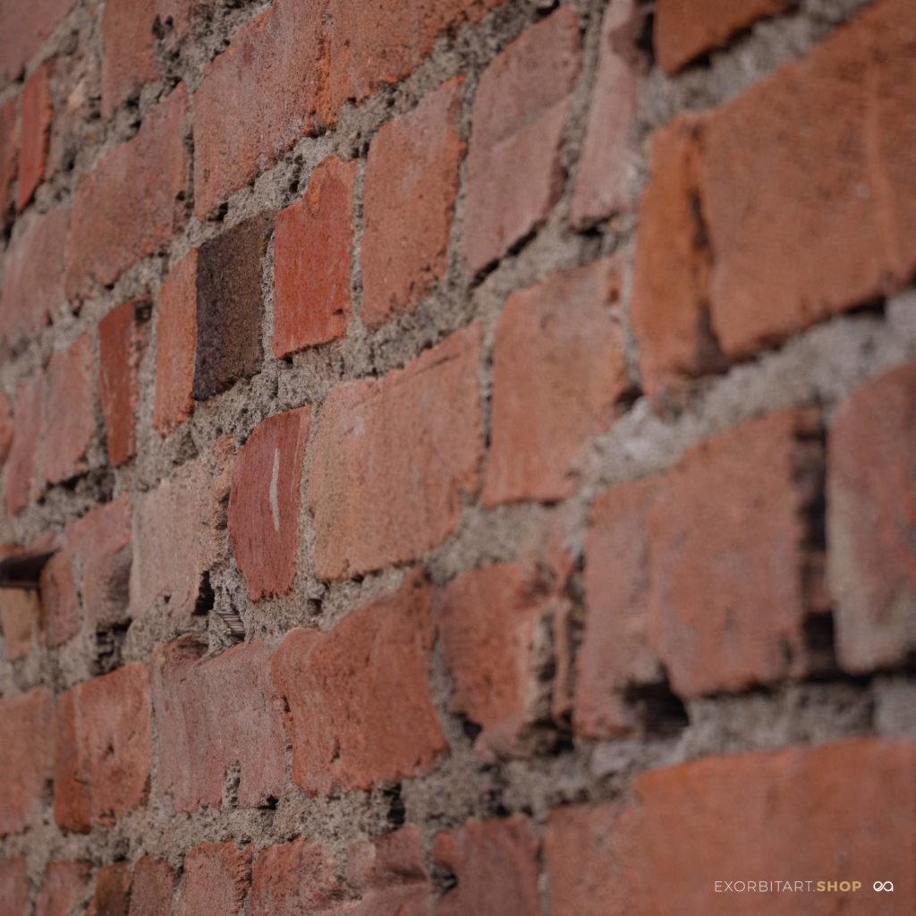 red_brick_wall_exorbitart_3PS-1024x1024 Home