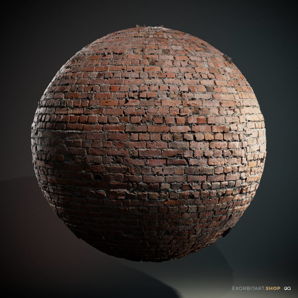 red_brick_wall_exorbitart_4PS-1024x1024 Home