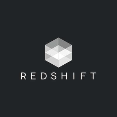 redshift-1-400x400 Home
