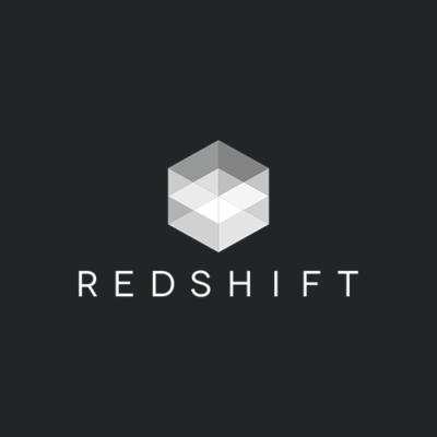redshift-1-400x400 Home