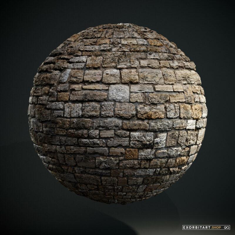 regular_limestone_blocks_exorbitart_prv2-800x800 Home