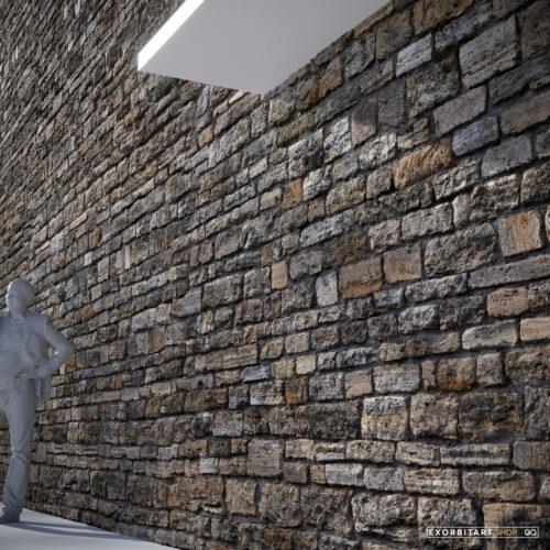 regular_limestone_blocks_exorbitart_prv4-500x500 Home