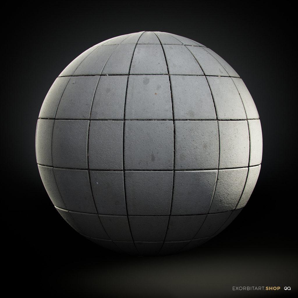 regulartiles_preview_ball