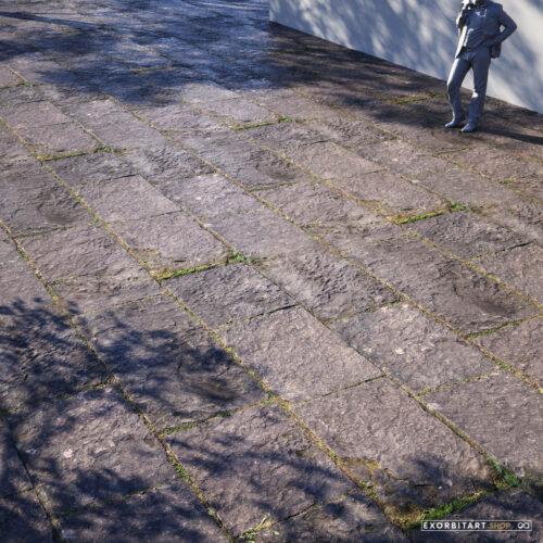 rock_floor_slabs_exorbitart_prv4-500x500 Home