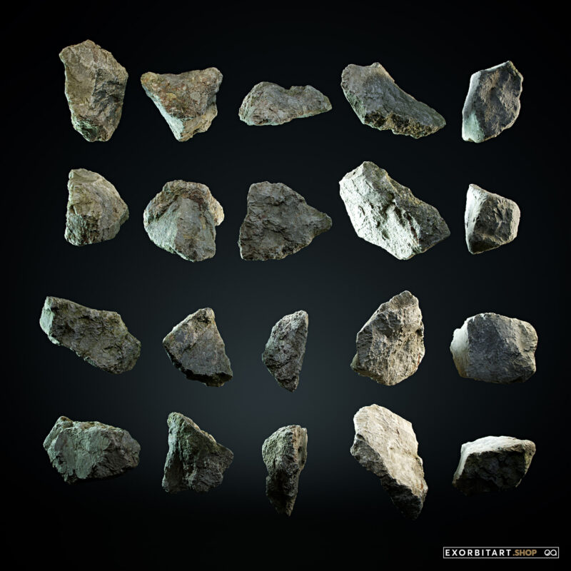 rocks_03_exorbitart_preview-800x800 Home