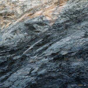 Rock / Cliff