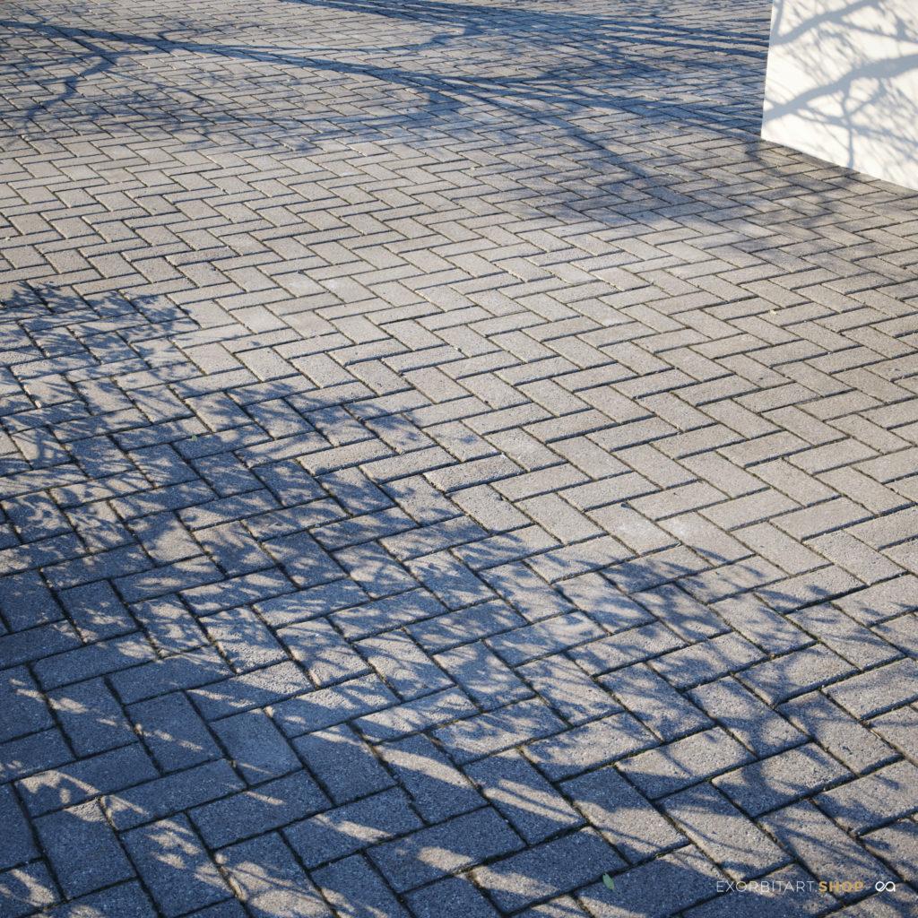 scene_herringbone_pavement_clay_post